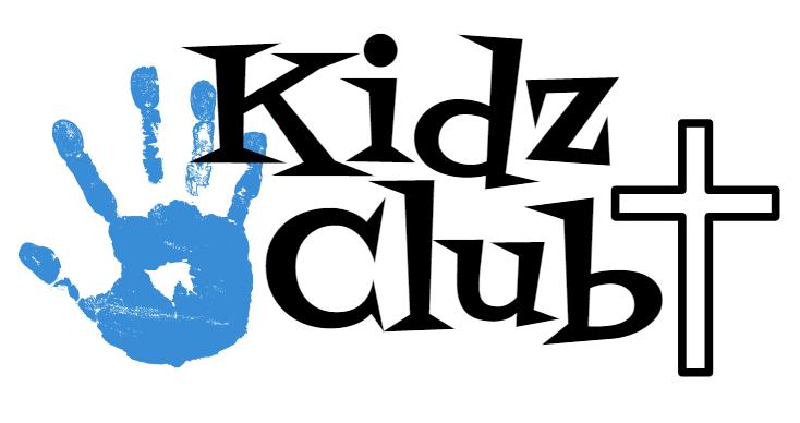 KidsClub Icon.png