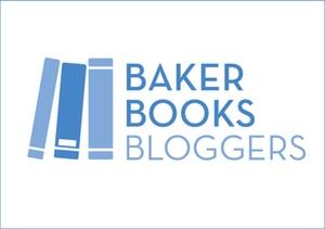 BakerBooksBloggersSquareLogo.jpg
