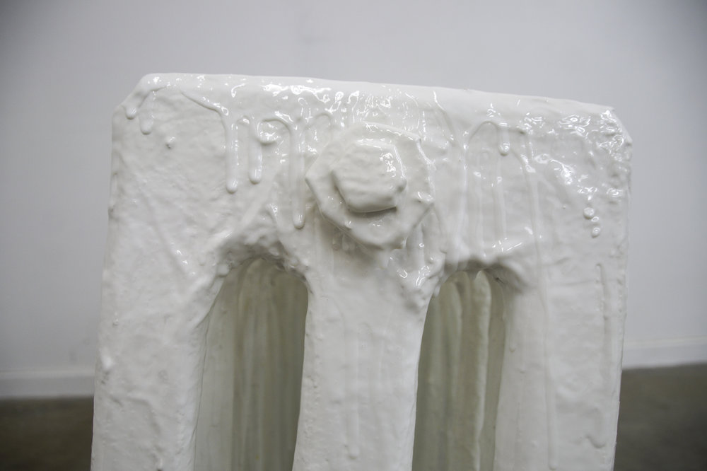 radiatorclose.jpg