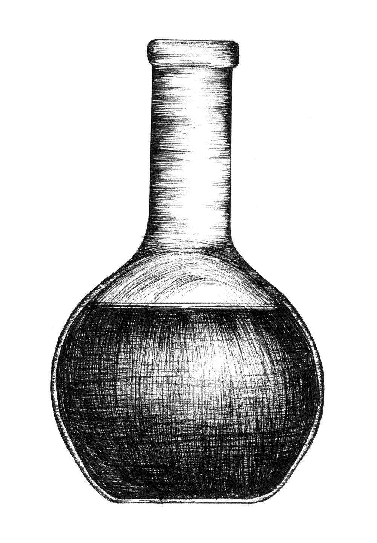 illustration10_science.jpg