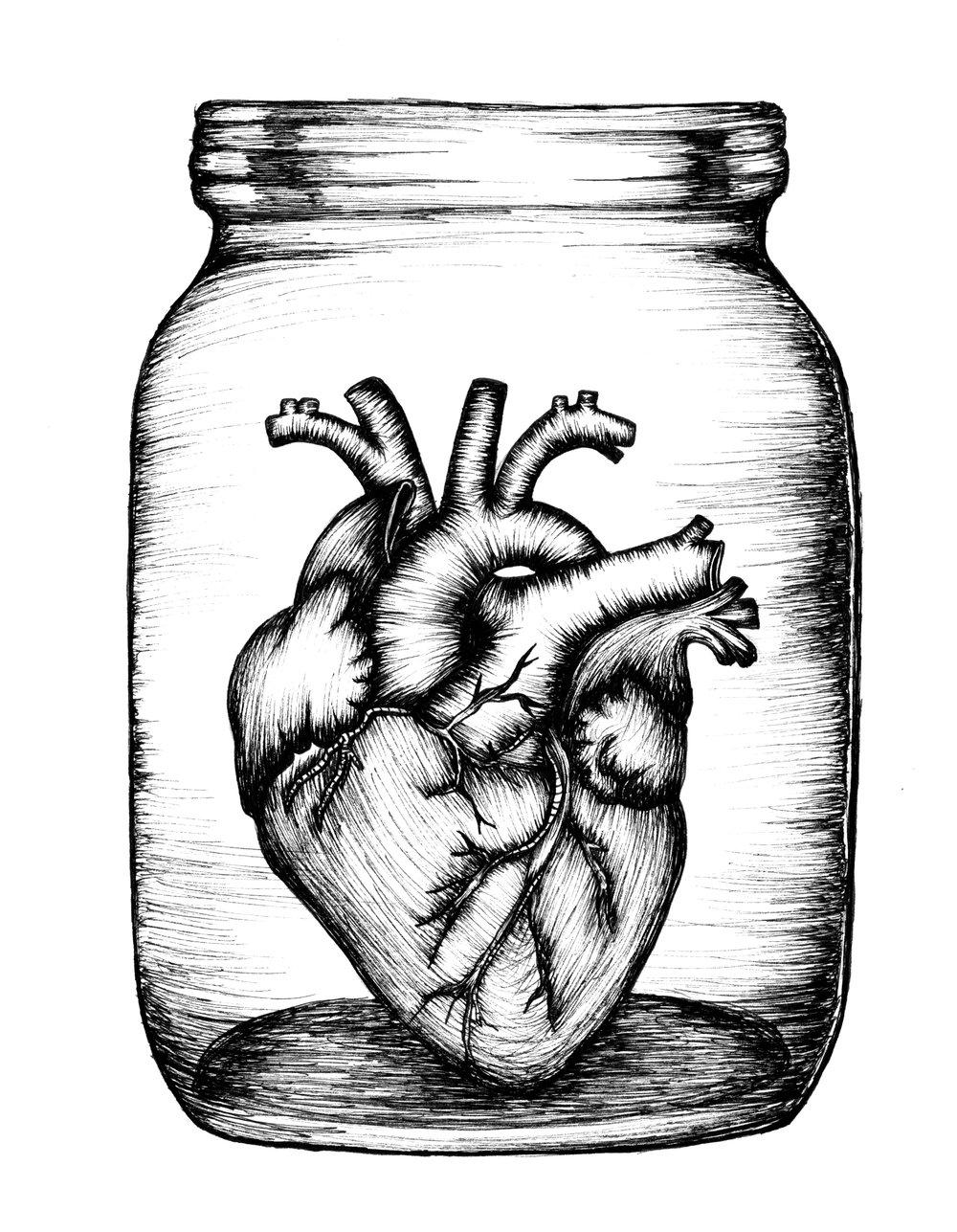 illustration15_coeur.jpg