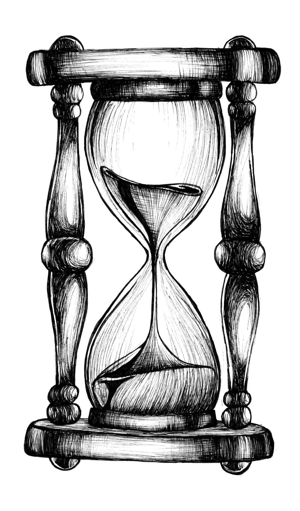 illustration20_sablier.jpg