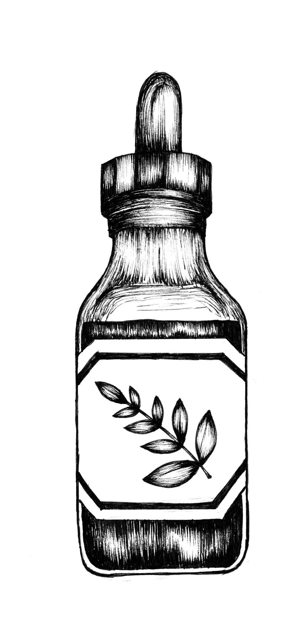 illustration22_pot.jpg