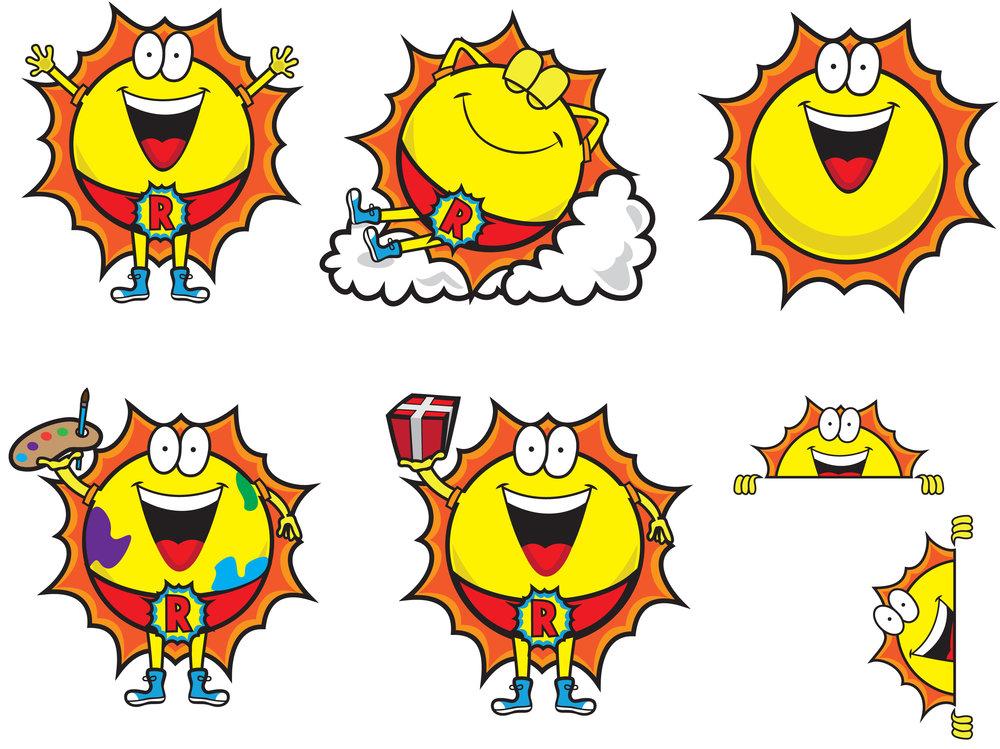 Logo-final1-1.jpg