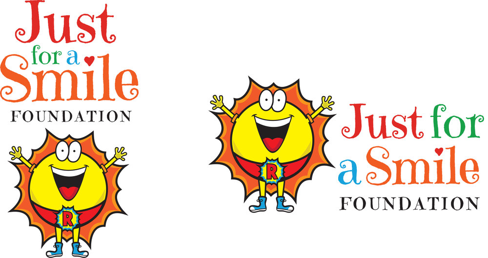 Logo-final1-3.jpg