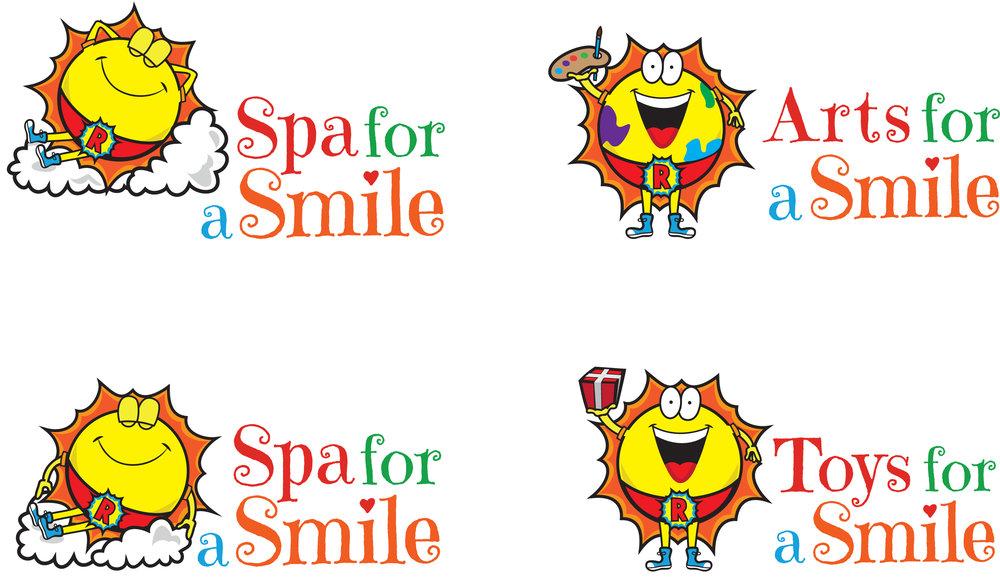 Logo-final1-4.jpg