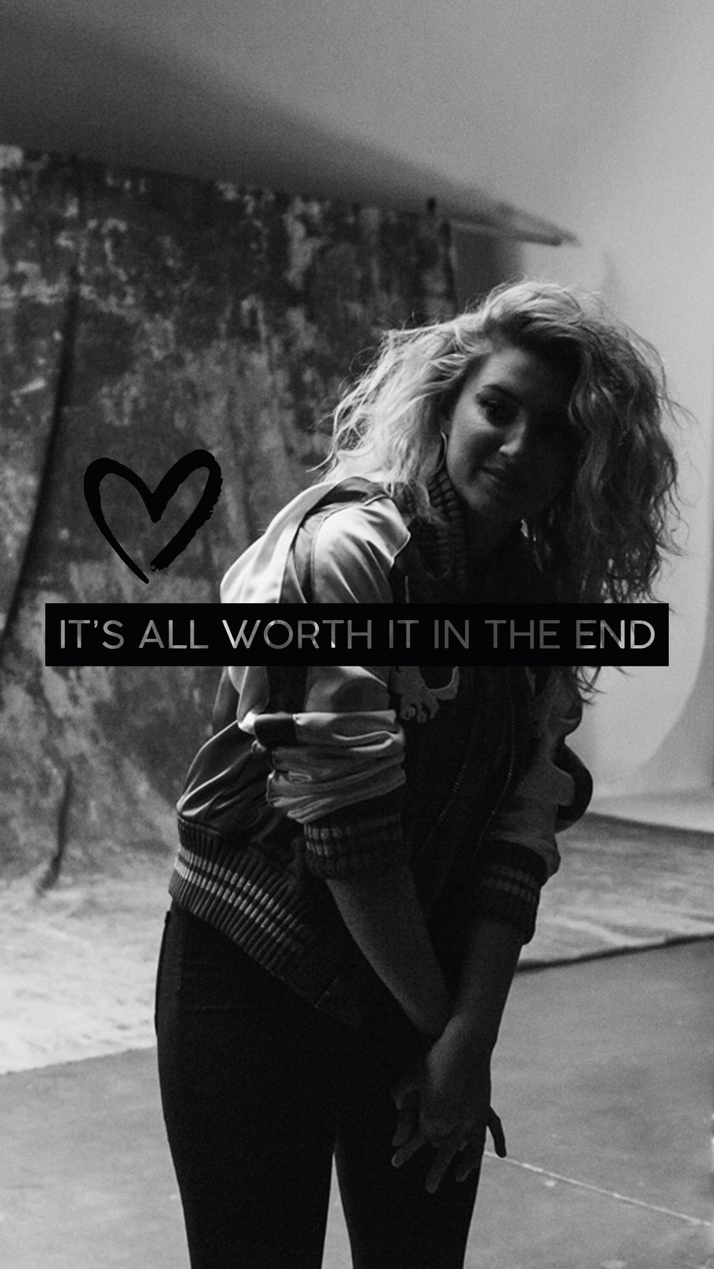 torikelly-lockscreen3.jpg