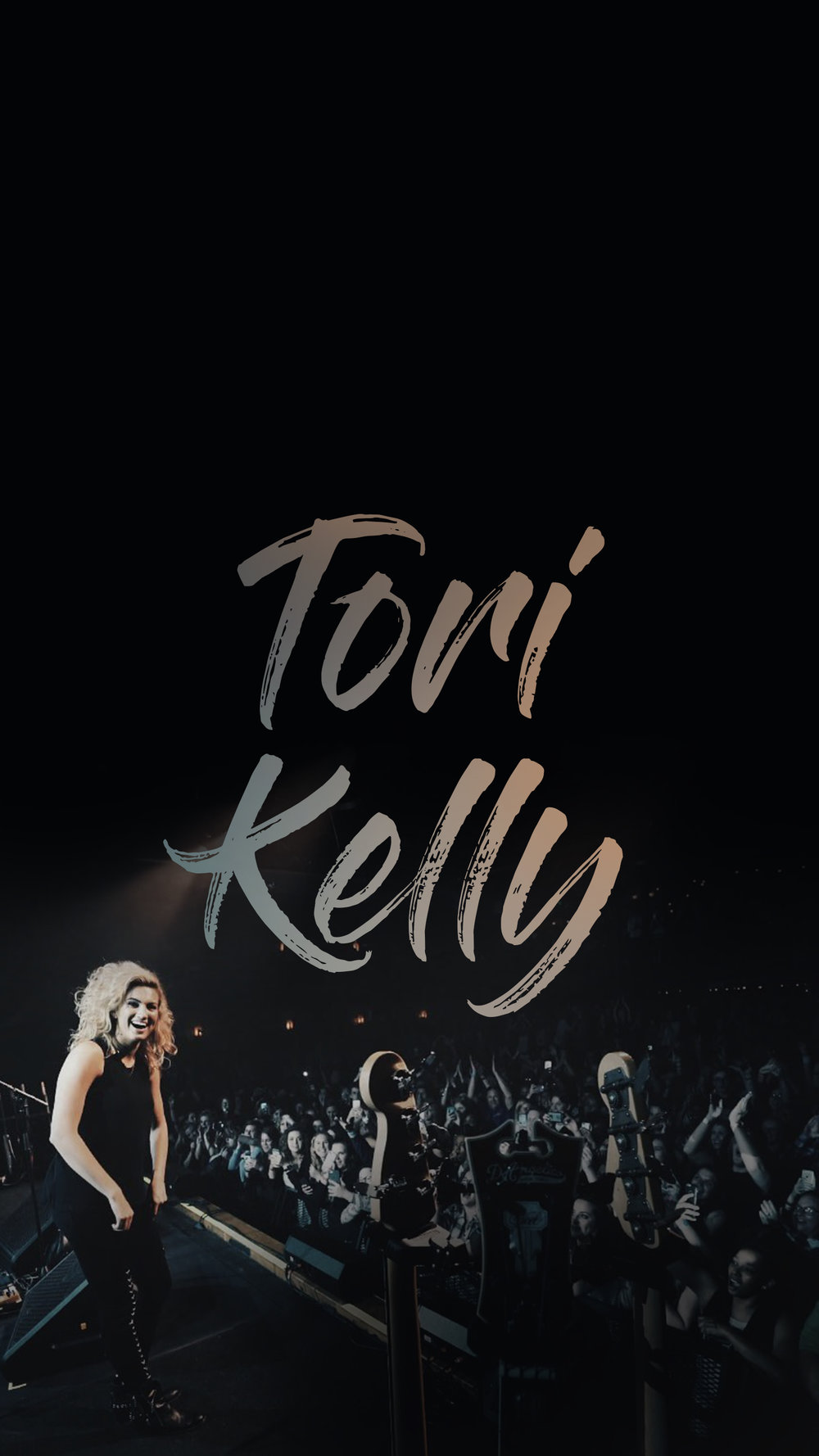 torikelly-lockscreen6.jpg