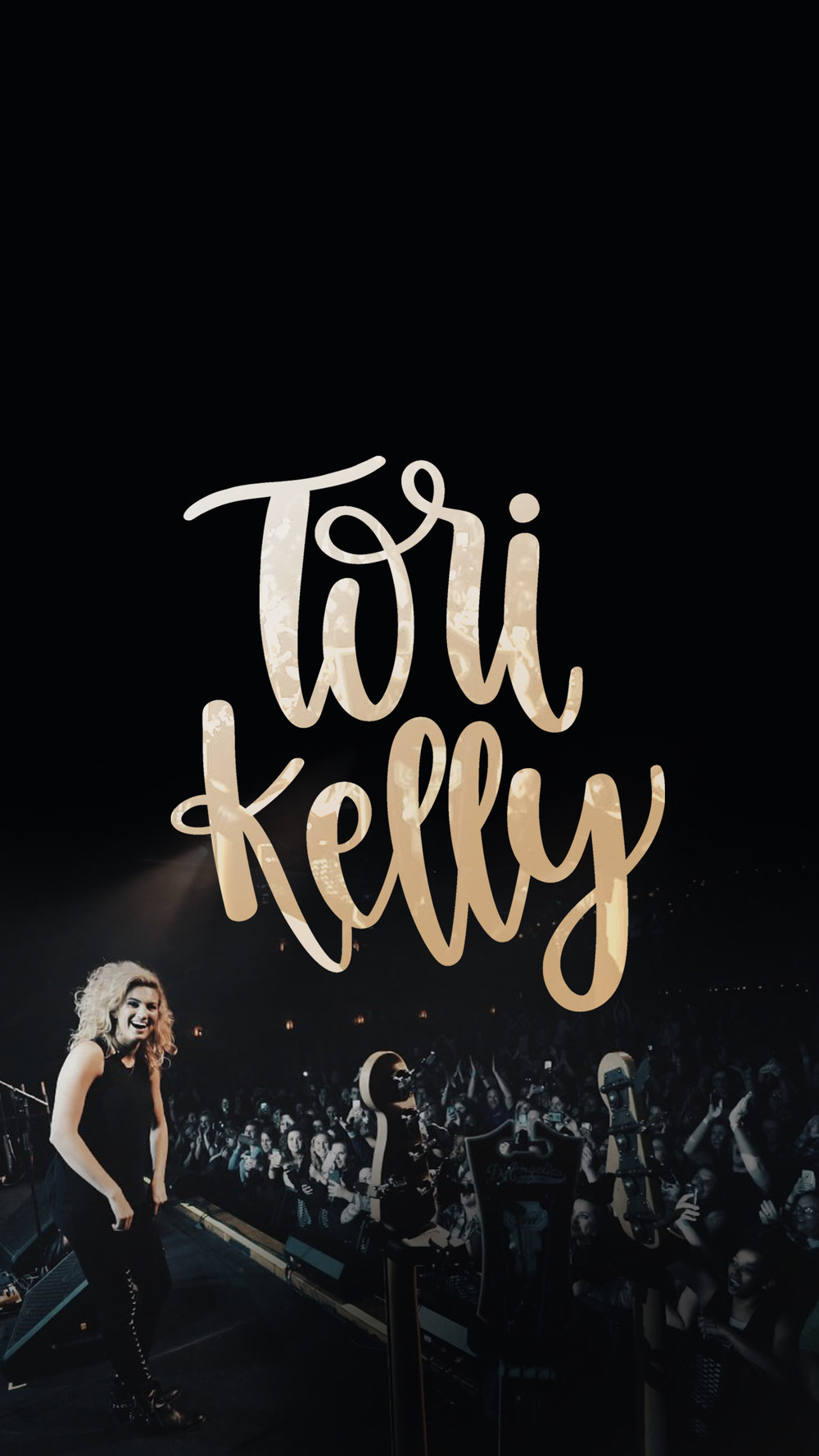 torikelly-lockscreen5.jpg