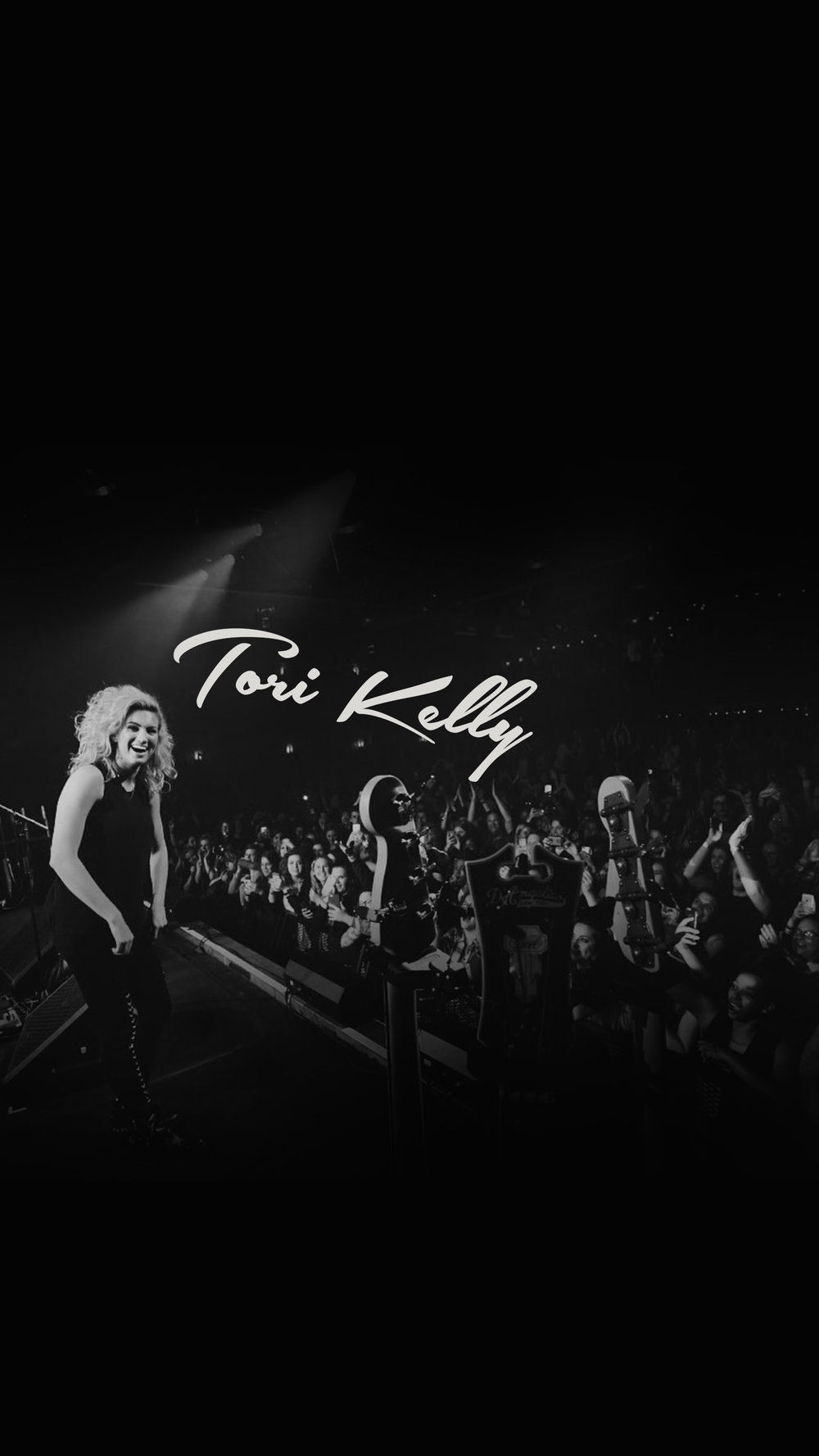 torikelly-lockscreen7.jpg