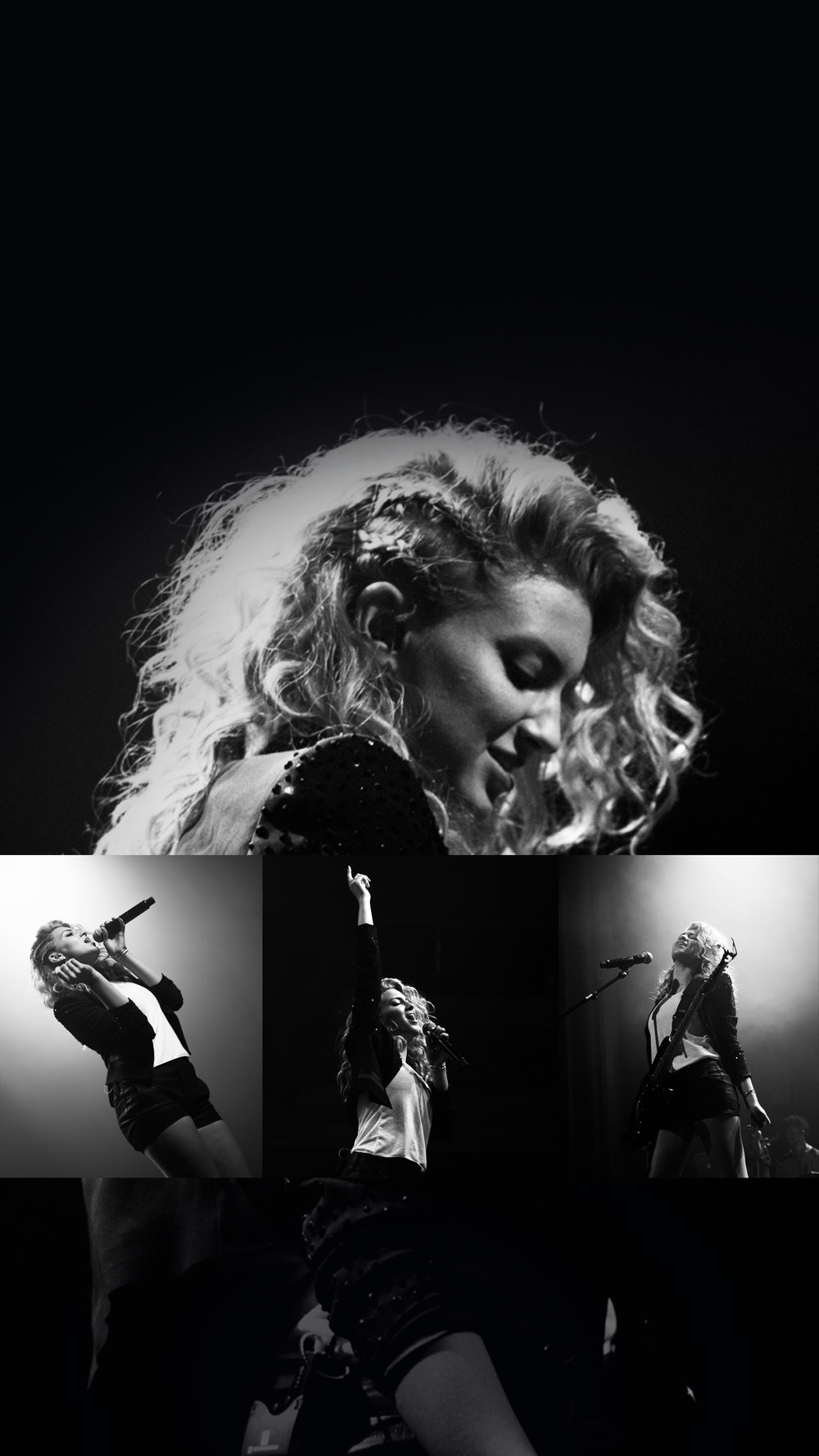 torikelly-lockscreen10.jpg