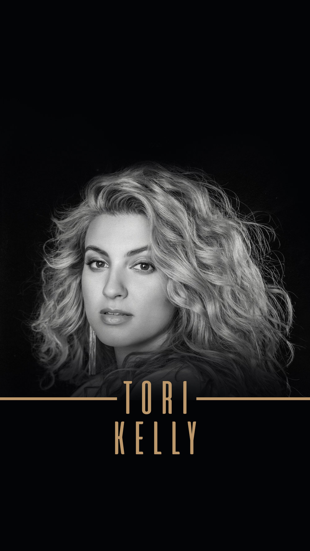 torikelly-lockscreen13.jpg