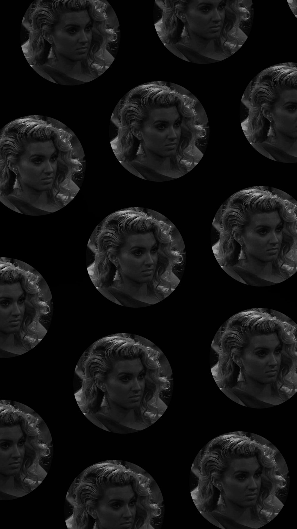 torikelly-lockscreen18.jpg