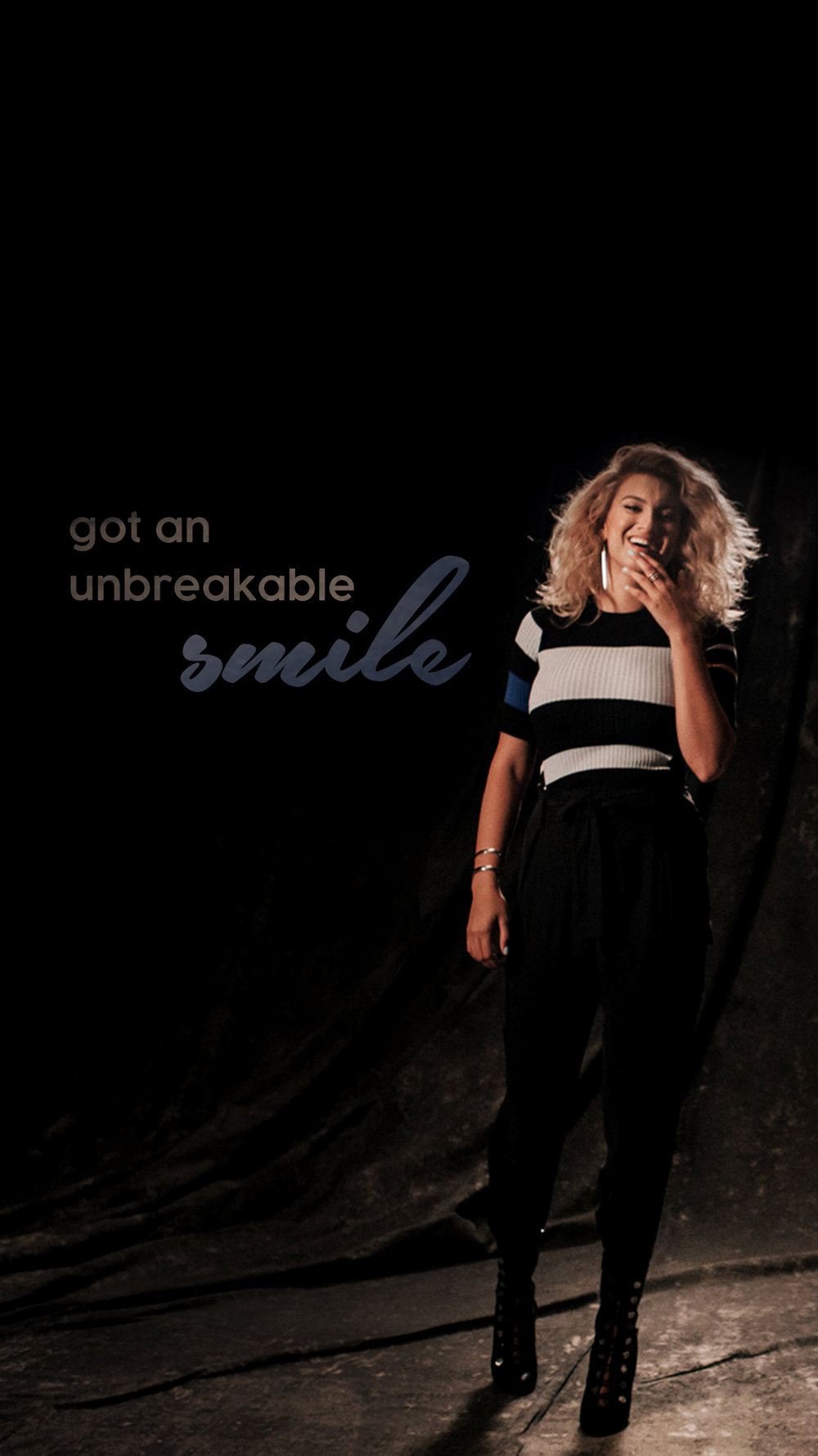 torikelly-lockscreen22.jpg