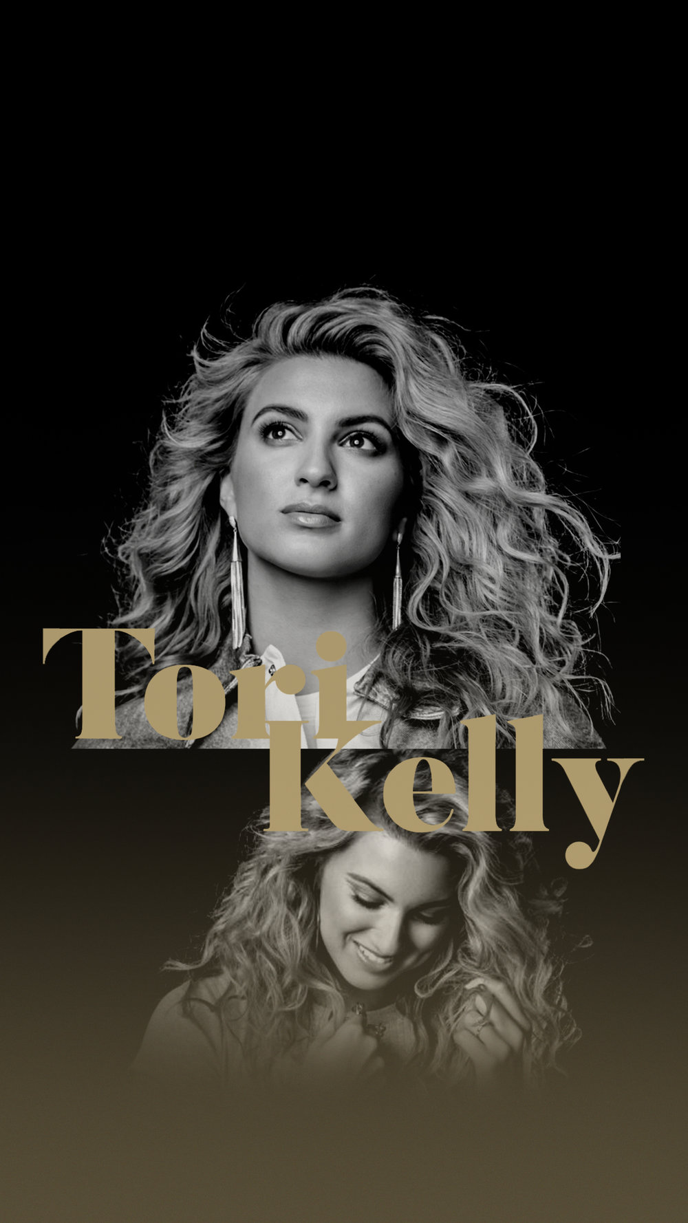 torikelly-lockscreen23.jpg