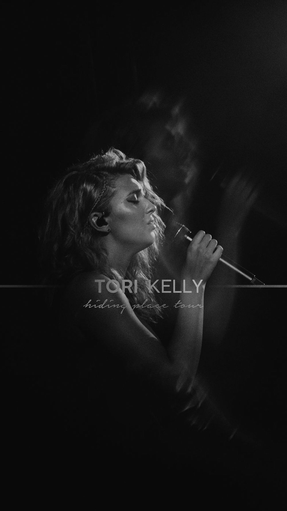 torikelly-lockscreen25.jpg