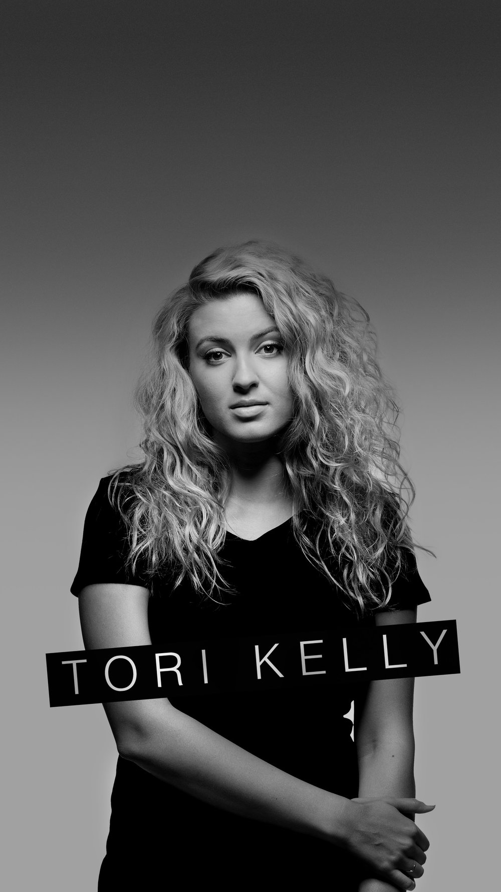 torikelly-lockscreen14.jpg