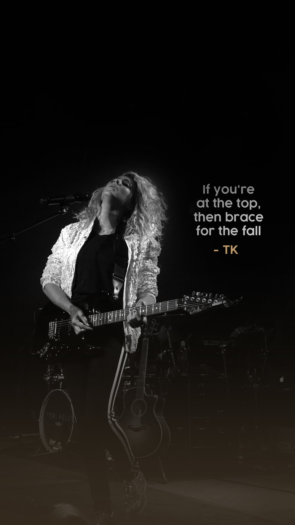 torikelly-lockscreen16.jpg