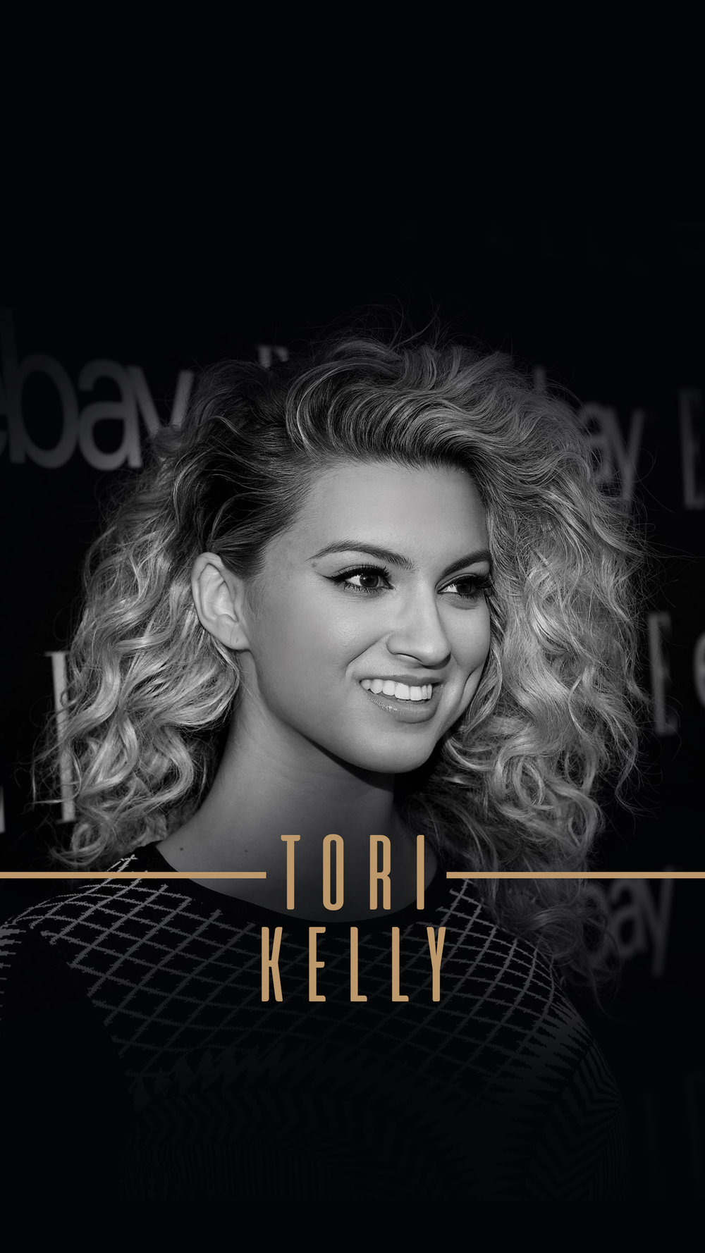 torikelly-lockscreen12.jpg
