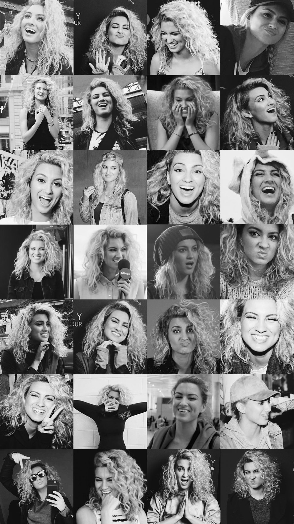torikelly-lockscreen26.jpg