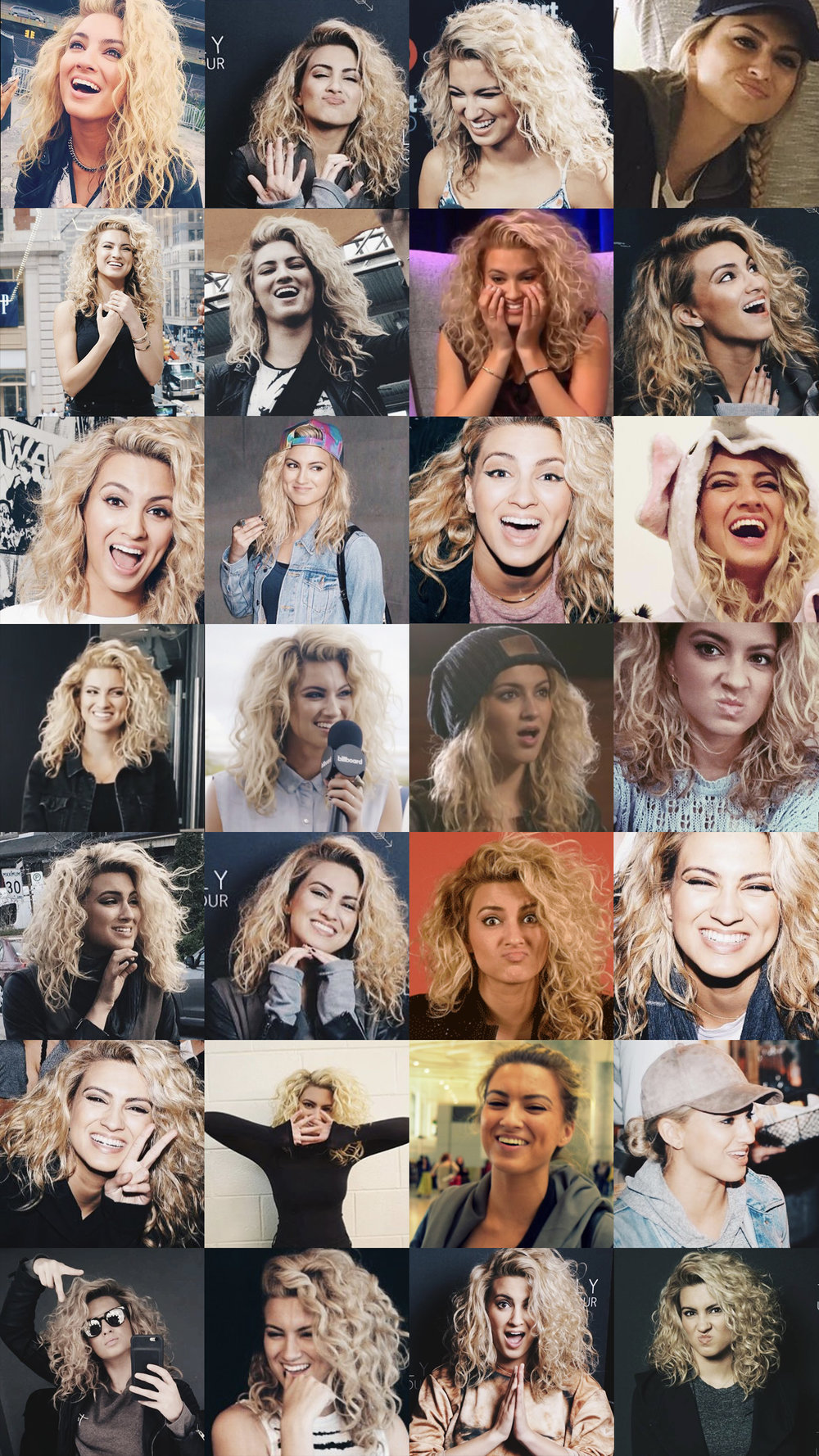 torikelly-lockscreen27.jpg
