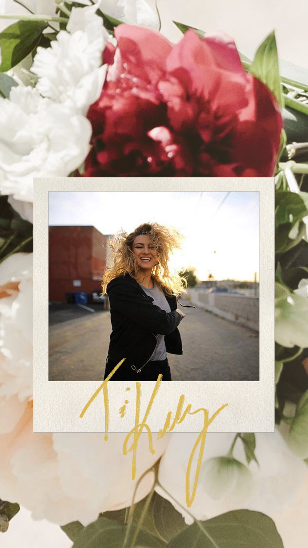 torikelly-lockscreen34.jpg