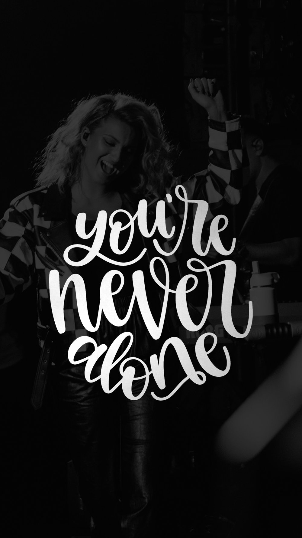 torikelly-lockscreen37.jpg