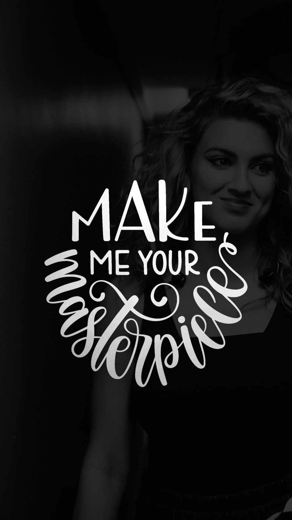torikelly-lockscreen38.jpg