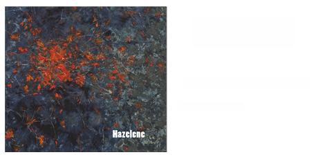 Hazelene promo 3.jpg