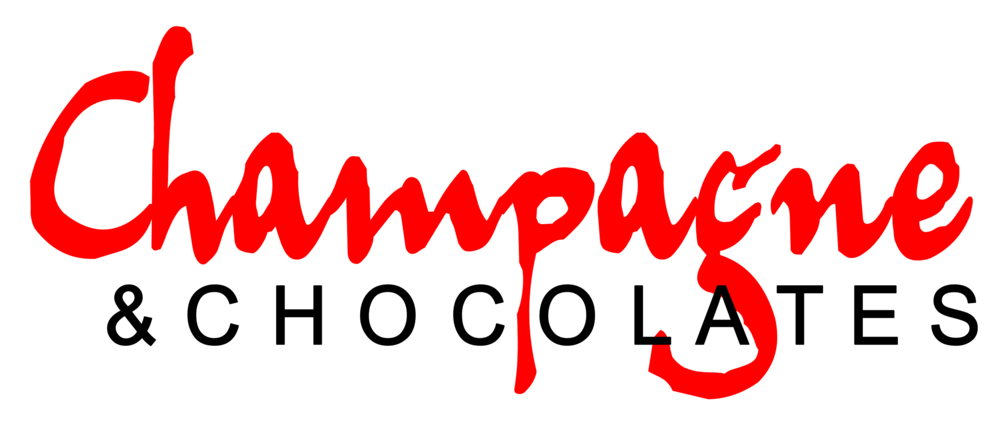Champagne & Chocolates logo.png