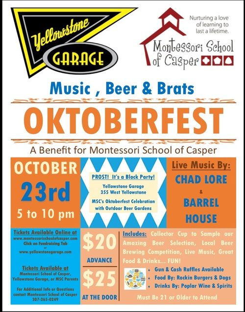 Photo+Oktoberfest+Flyer.jpg