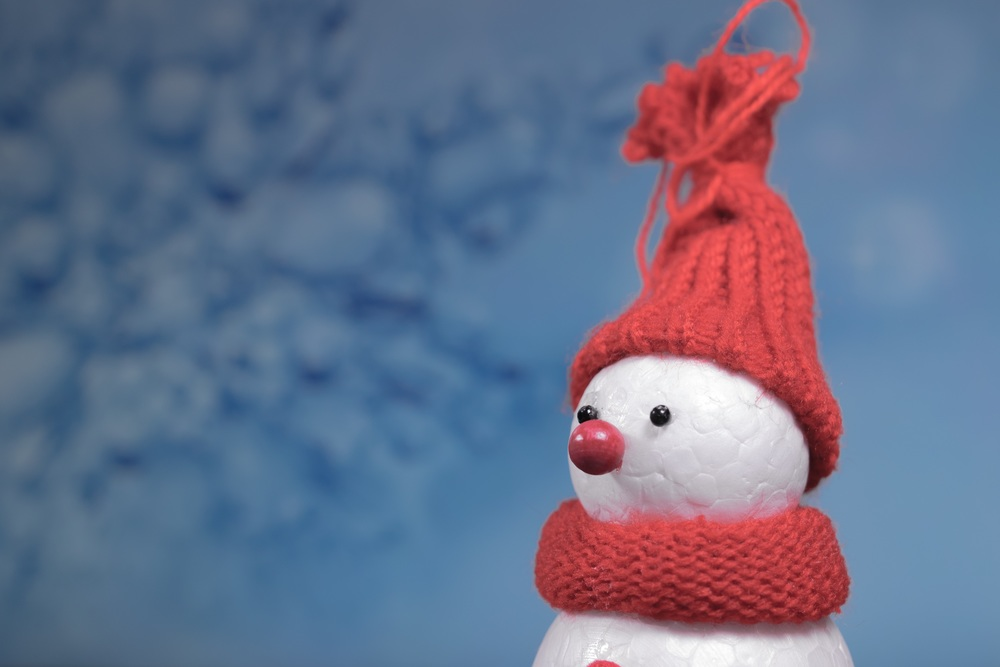 _absolutely_free_photos_original_photos_happy-snowman-4479x2986_24041.jpg