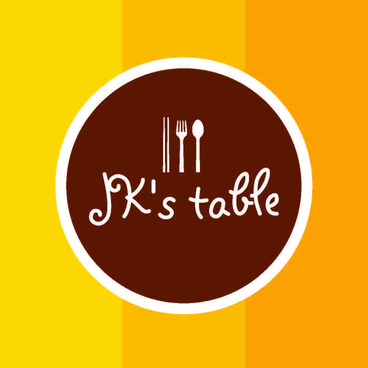JK's Table