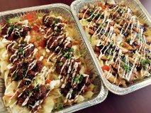 catering teriyaki.jpg