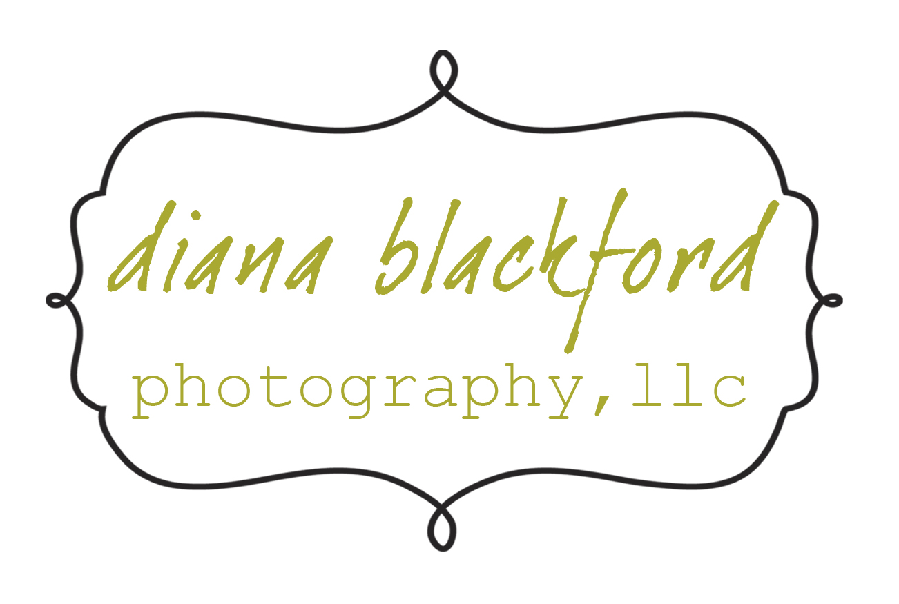 Diana Blackford Photography