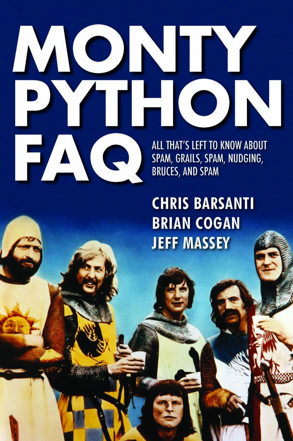 MontyPythonFAQ_front cover smaller.jpg