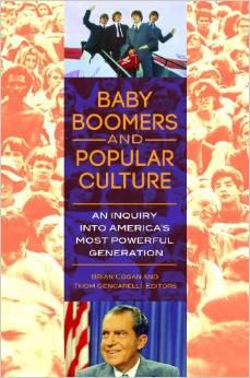 Baby Boomers.jpg