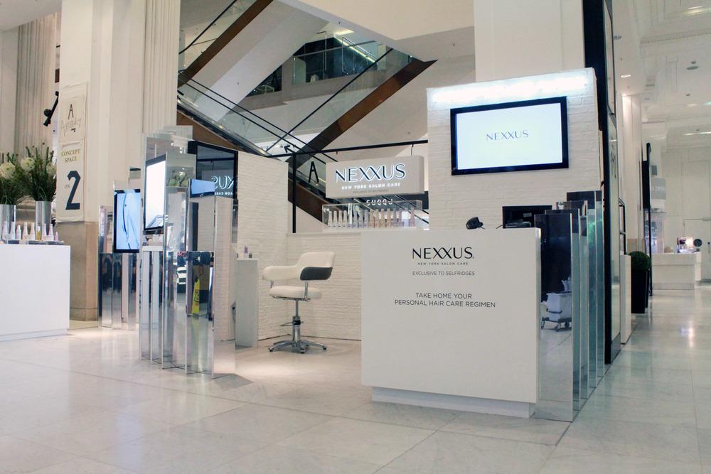 Nexxus_1_web1.jpg