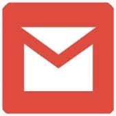 Dr. Carol Gmail