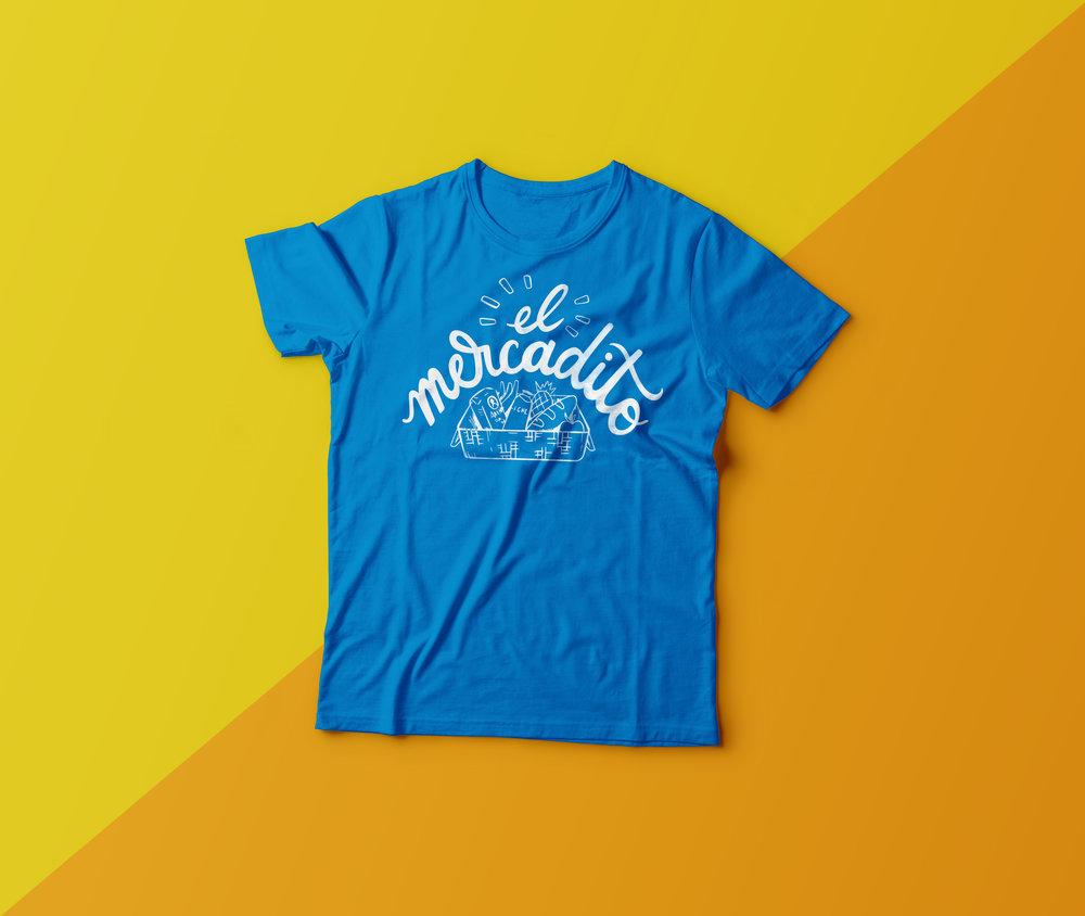 T-Shirt-mercadito.jpg
