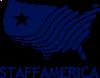 Staff America.jpg