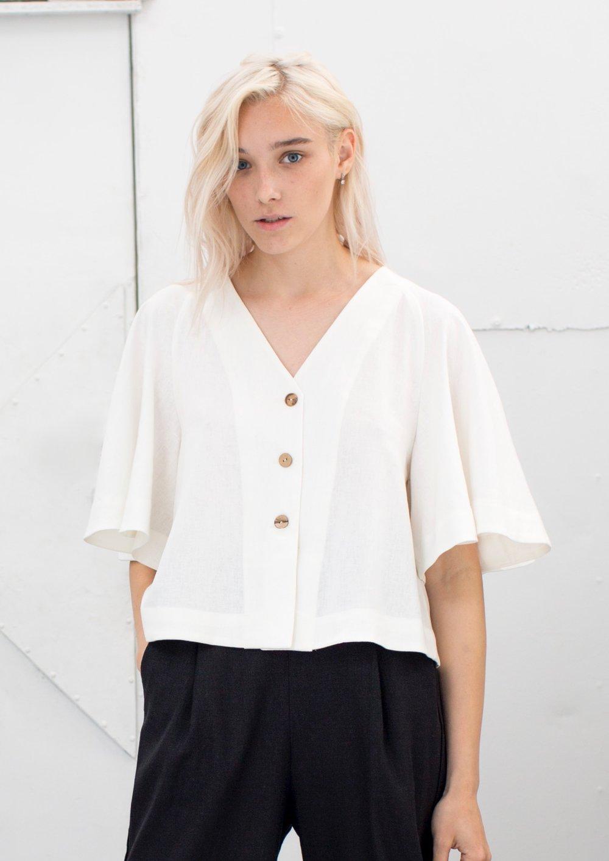 white blouse.jpg