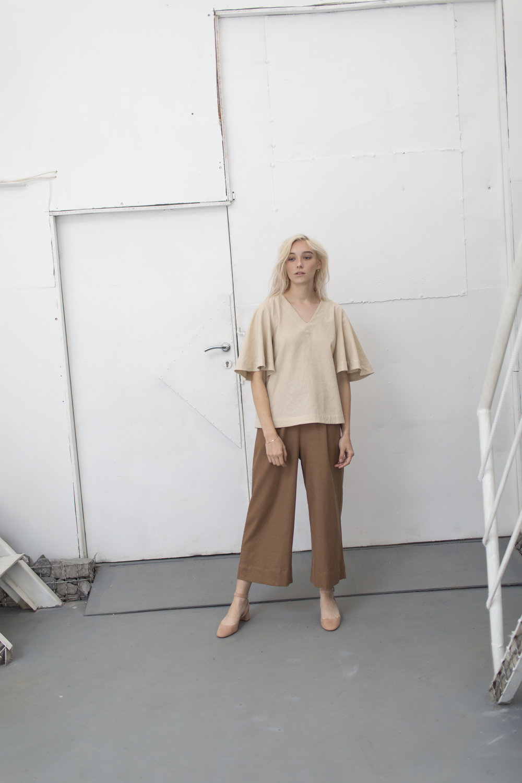 camel beige pants.jpg