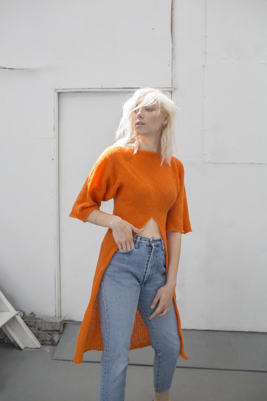 orange long top.jpg