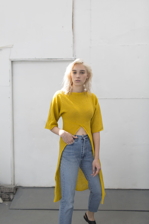 yellow long top.jpg