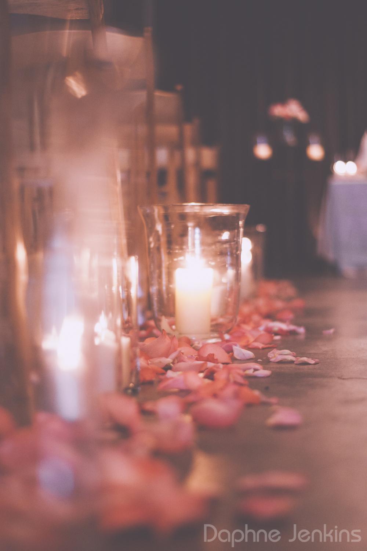 candles-.jpg