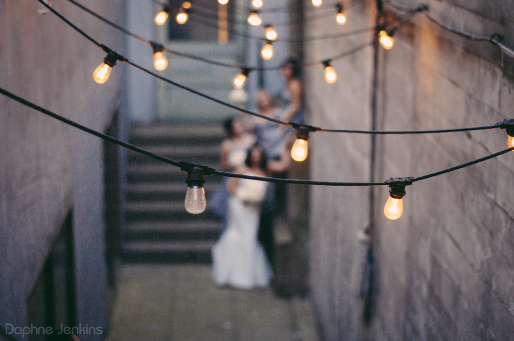 lights_wedding.jpg
