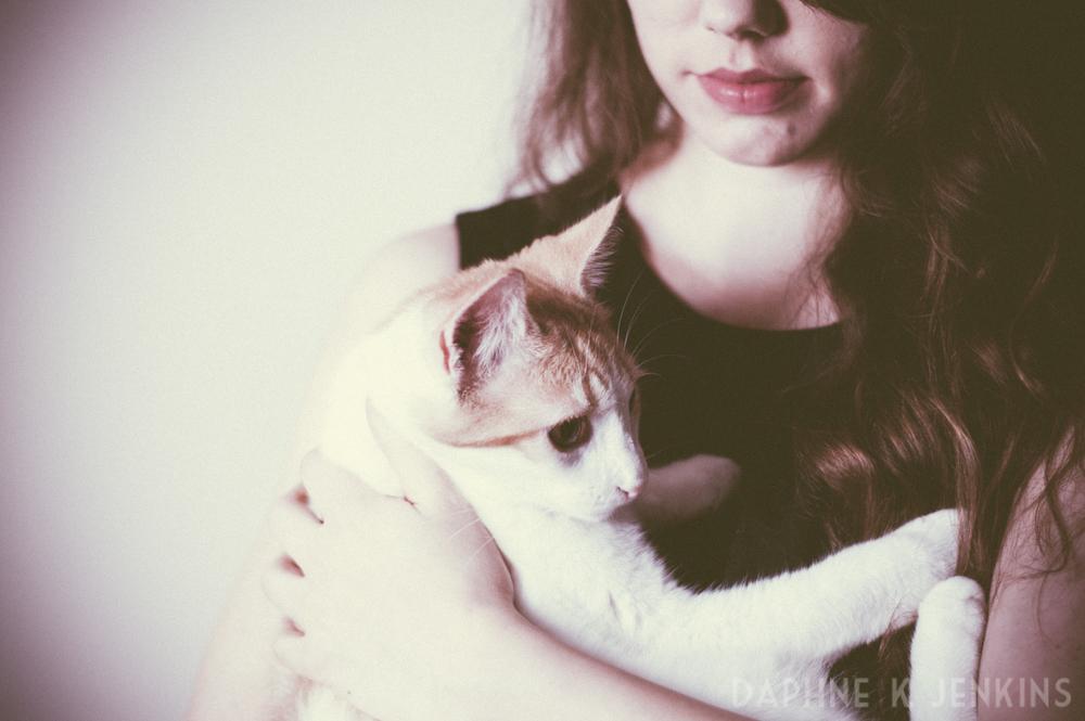 EAP_Kitty-3.jpg