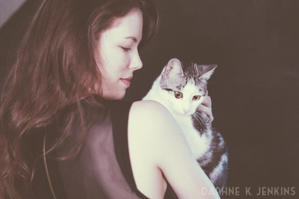 EAP_Kitty-4.jpg