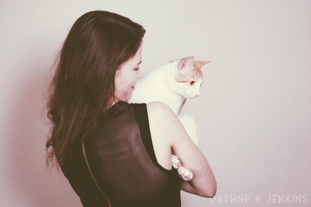 EAP_Kitty.jpg